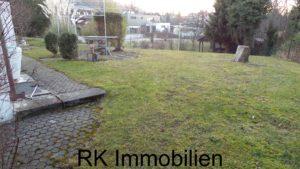 Baugrundstück mit ca. 2535 m² in Top Lage am Georgenberg